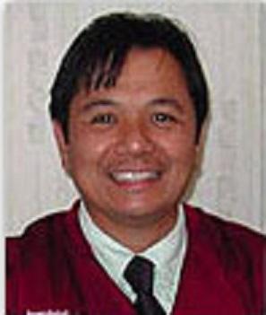 provider picture